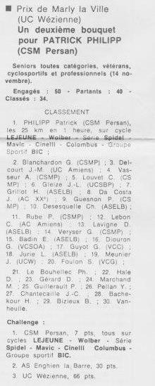 CSM.Persan.BIC. Toute une époque de juin 1974 à......... - Page 15 09611