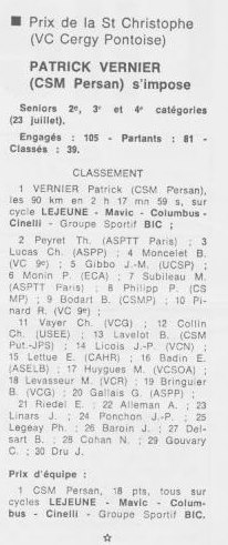 CSM.Persan.BIC. Toute une époque de juin 1974 à......... - Page 18 09612