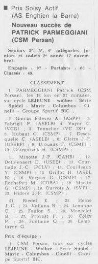 CSM.Persan.BIC. Toute une époque de juin 1974 à......... - Page 15 09710