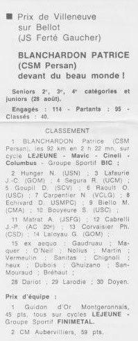 CSM.Persan.BIC. Toute une époque de juin 1974 à......... - Page 18 09711