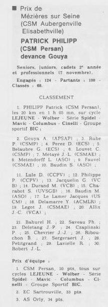 CSM.Persan.BIC. Toute une époque de juin 1974 à......... - Page 15 09811