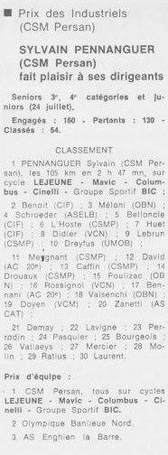 CSM.Persan.BIC. Toute une époque de juin 1974 à......... - Page 18 09812