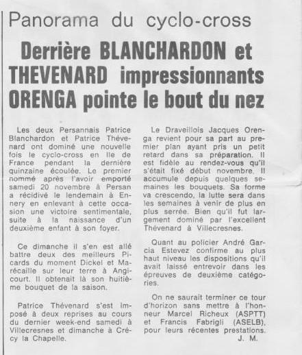 CSM.Persan.BIC. Toute une époque de juin 1974 à......... - Page 16 10410