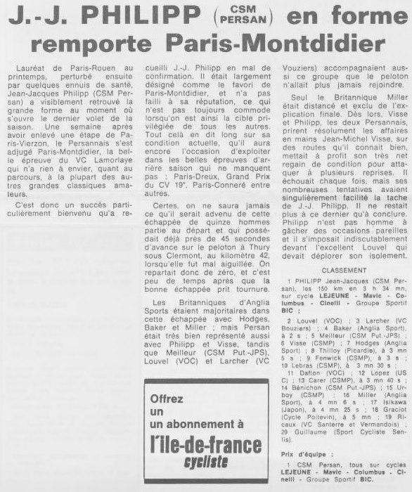 CSM.Persan.BIC. Toute une époque de juin 1974 à......... - Page 18 10411