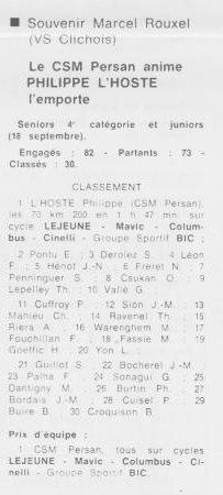 CSM.Persan.BIC. Toute une époque de juin 1974 à......... - Page 18 10511