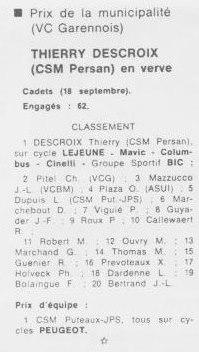 CSM.Persan.BIC. Toute une époque de juin 1974 à......... - Page 18 10611