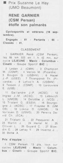 CSM.Persan.BIC. Toute une époque de juin 1974 à......... - Page 18 10711