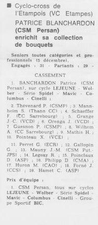 CSM.Persan.BIC. Toute une époque de juin 1974 à......... - Page 16 10810