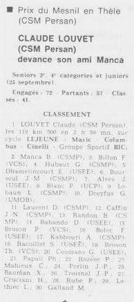 CSM.Persan.BIC. Toute une époque de juin 1974 à......... - Page 18 10911