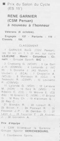 CSM.Persan.BIC. Toute une époque de juin 1974 à......... - Page 18 11011