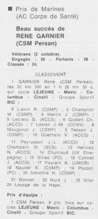 CSM.Persan.BIC. Toute une époque de juin 1974 à......... - Page 18 11111