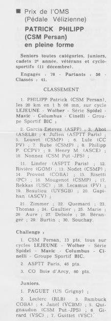 CSM.Persan.BIC. Toute une époque de juin 1974 à......... - Page 16 11210