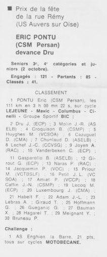 CSM.Persan.BIC. Toute une époque de juin 1974 à......... - Page 18 11211