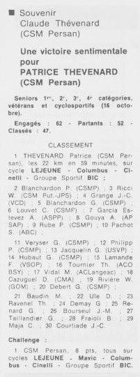 CSM.Persan.BIC. Toute une époque de juin 1974 à......... - Page 18 11410
