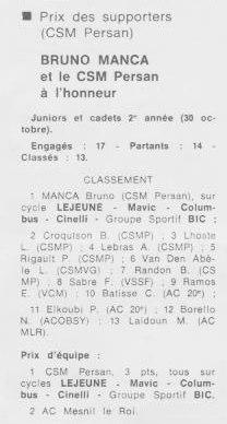 CSM.Persan.BIC. Toute une époque de juin 1974 à......... - Page 18 11510