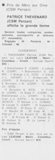 CSM.Persan.BIC. Toute une époque de juin 1974 à......... - Page 18 11710