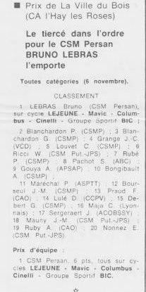 CSM.Persan.BIC. Toute une époque de juin 1974 à......... - Page 18 12010
