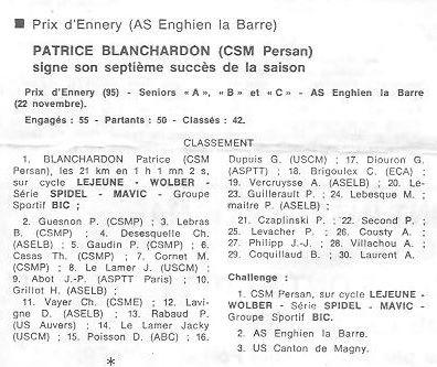 CSM.Persan.BIC. Toute une époque de juin 1974 à......... - Page 13 1610