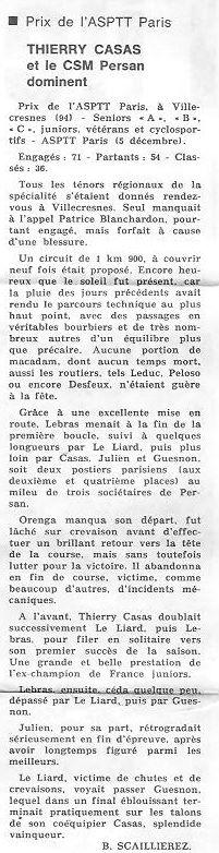 CSM.Persan.BIC. Toute une époque de juin 1974 à......... - Page 13 1710