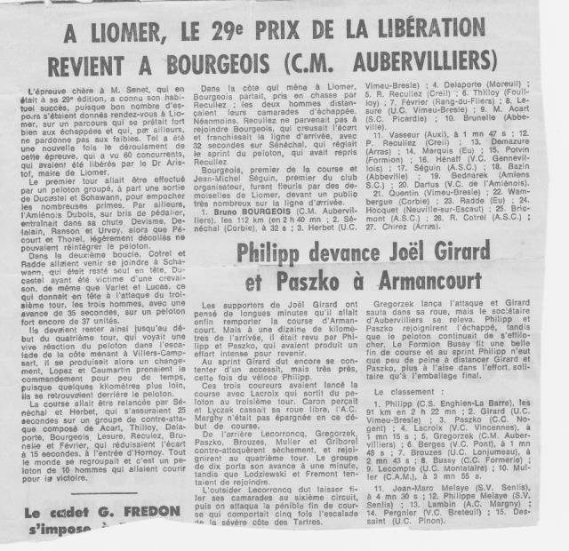 Le passé du vélo en Vrac. - Page 26 Henri_10