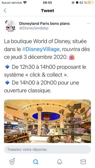 Disney Store Poupées Limited Edition 17'' (depuis 2009) - Page 3 50559910