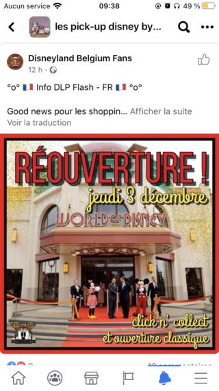 Disney Store Poupées Limited Edition 17'' (depuis 2009) - Page 3 55a17c10