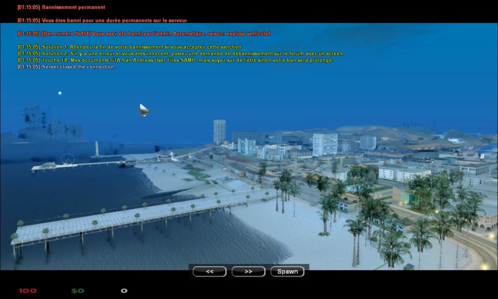 Raheem_Sileight [explosion vehicule2] Sa-mp-11
