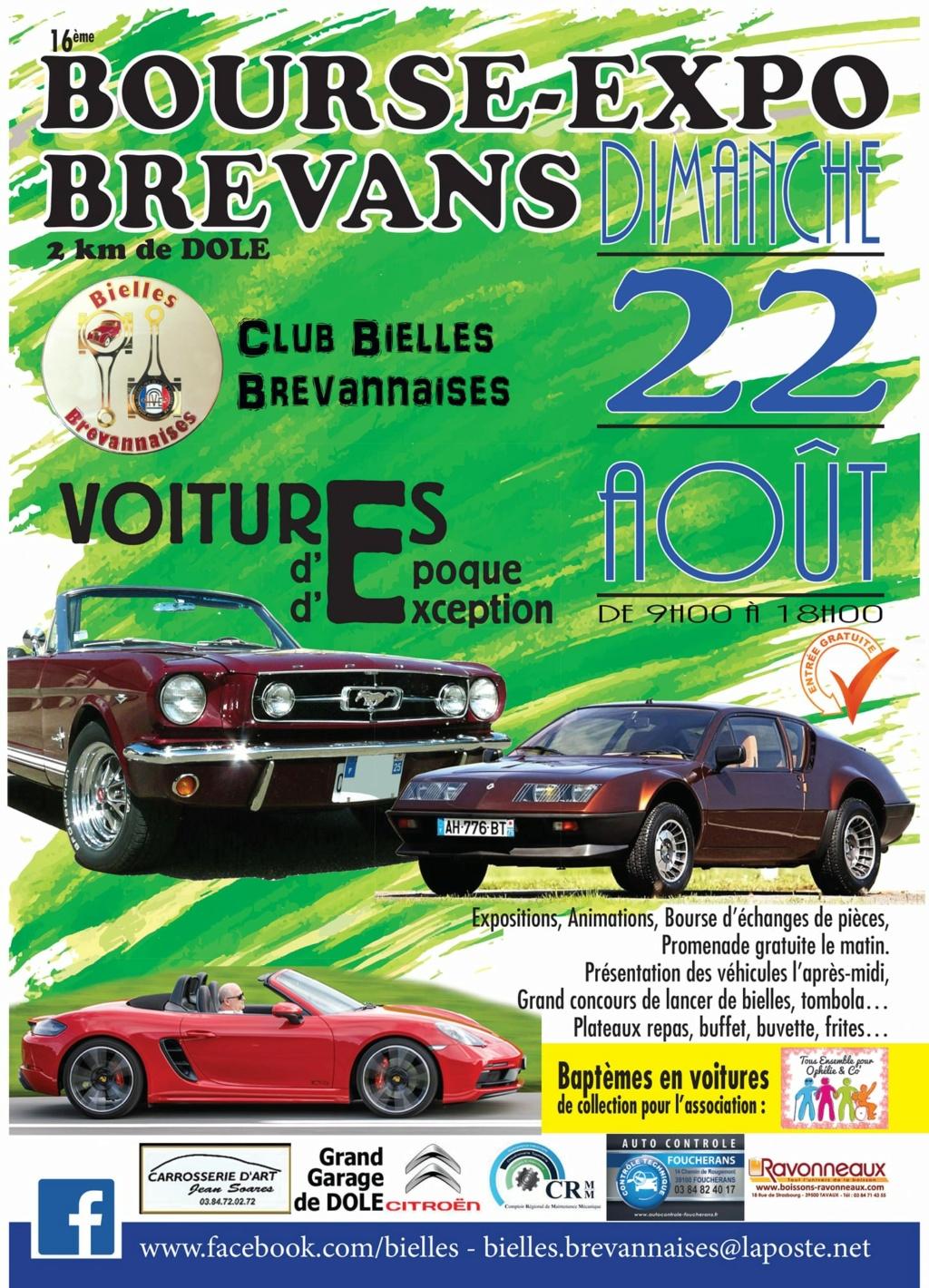 VERCEL 25 () Saint Sulpice 70 () Brevans 39 22960510