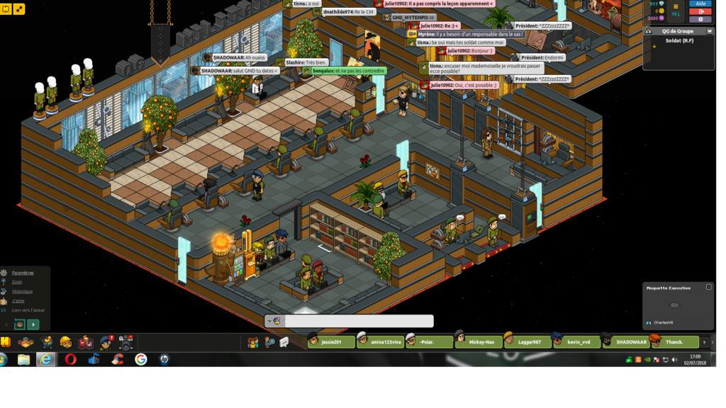 [C.M] rapports d'activité de LittleDXFun - Page 5 Aaaaaa10