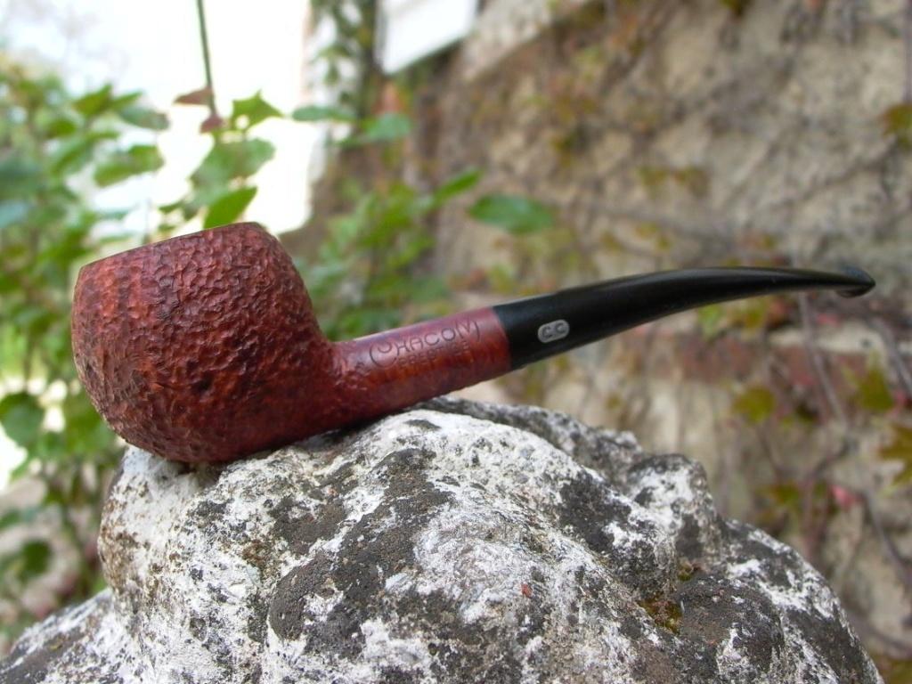 JR Pipes : les pipes neuves en vente - Page 8 0032_c11