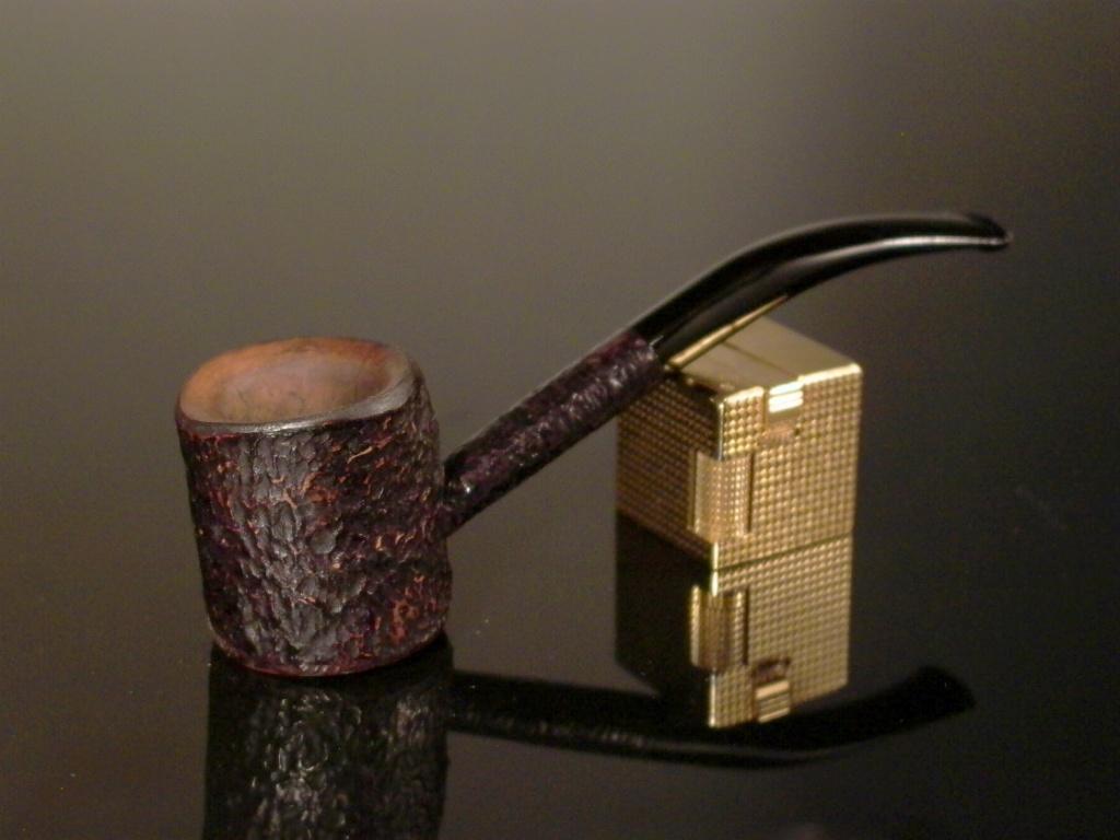 JR Pipes : les pipes neuves en vente - Page 8 0033_p10