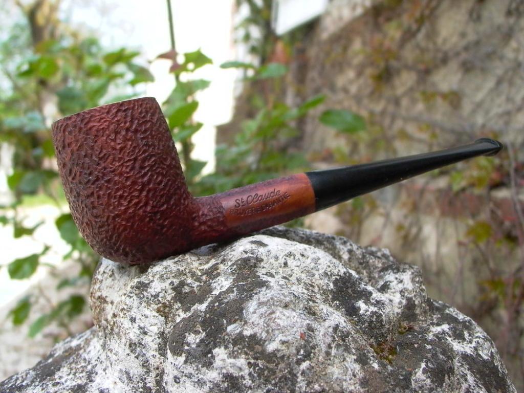 JR Pipes : les pipes neuves en vente - Page 8 0039_s12