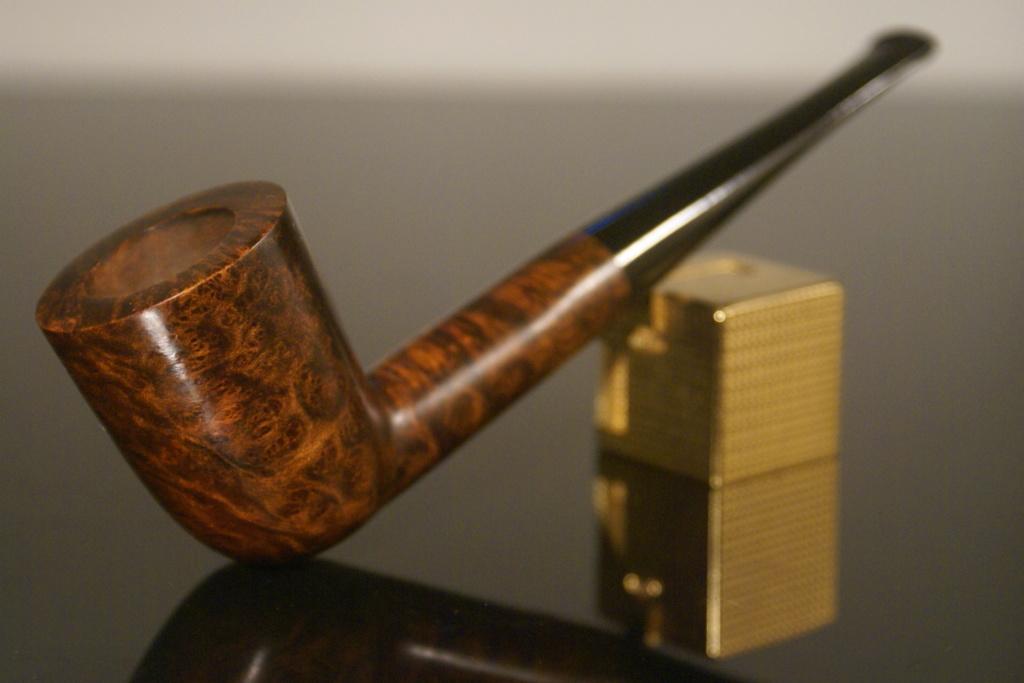 JR Pipes : les pipes neuves en vente - Page 8 0045_d11