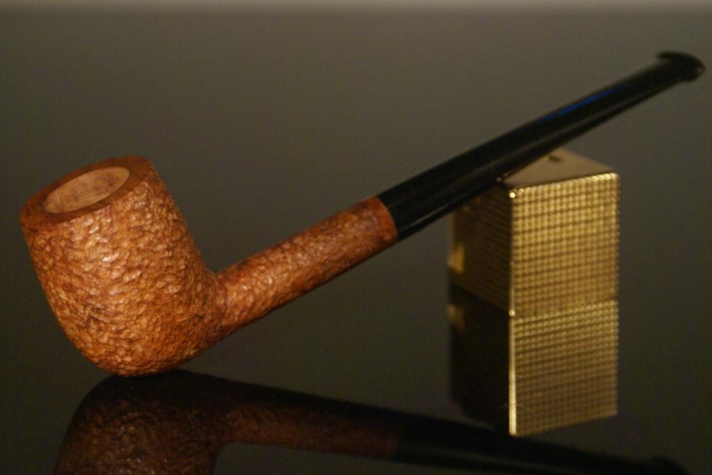 JR Pipes : les pipes neuves en vente - Page 8 0046_b10
