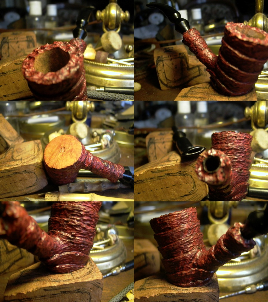 JR Pipes : les pipes neuves en vente - Page 8 0047_c11