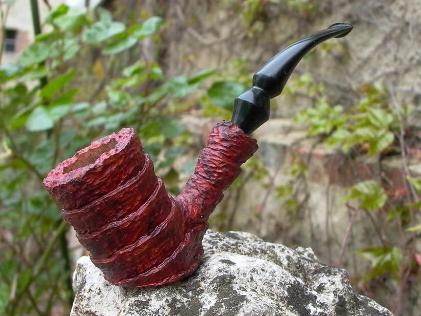 2 mai, ce soir chez Boris c'est soirée tobacco !  0047_c12