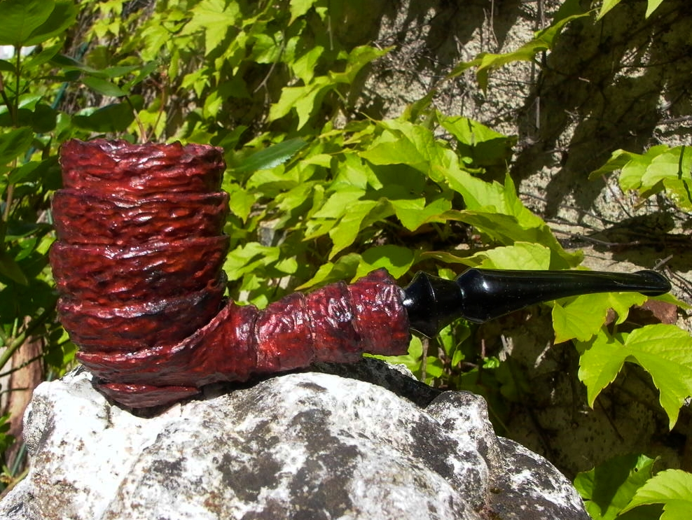 JR Pipes : les pipes neuves en vente - Page 8 0050_a10