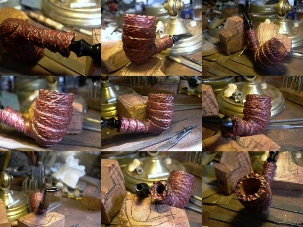 JR Pipes : les pipes neuves en vente - Page 8 0050_a11