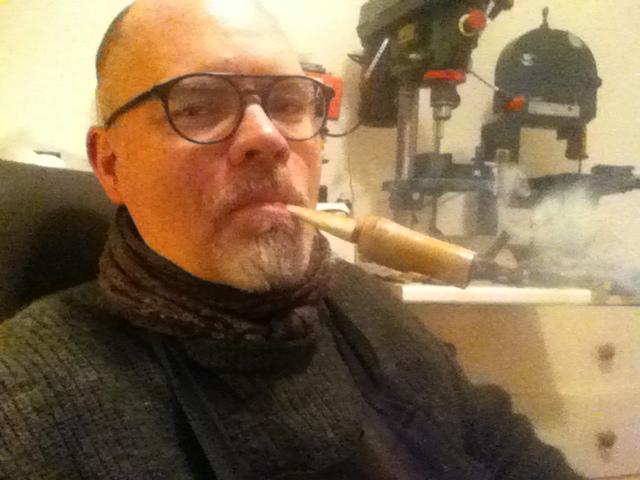 Le 26 décembre – Pas de fumées après Noël ?  19_12_28