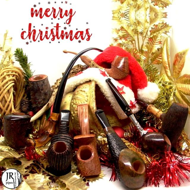 Joyeux Noël joyeuses volutes !  A_l10015