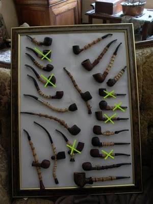 13/09 Quoi de bon dans vos bouffardes?? Bamboo10
