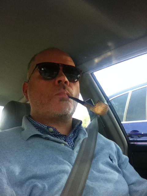 Vint'un t'en fumer un !  Img_3915