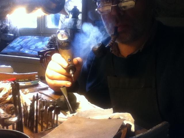 Six sept'ambre fait ton tuyau, quel bois fait ton fourneau ?  Img_3919