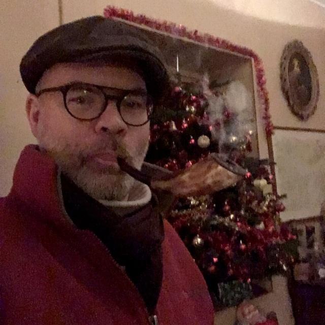 Et vous, quel est votre vin de décembre ? (22 déc)  Img_5233