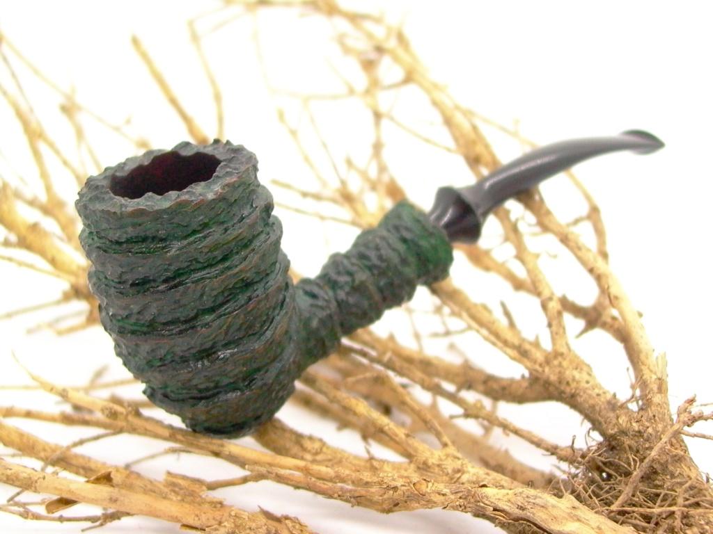 JR Pipes : les pipes neuves en vente L1000023