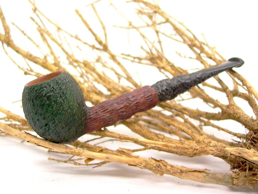 JR Pipes : les pipes neuves en vente L1000027