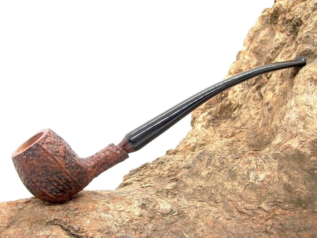 JR Pipes : les pipes neuves en vente L1000243