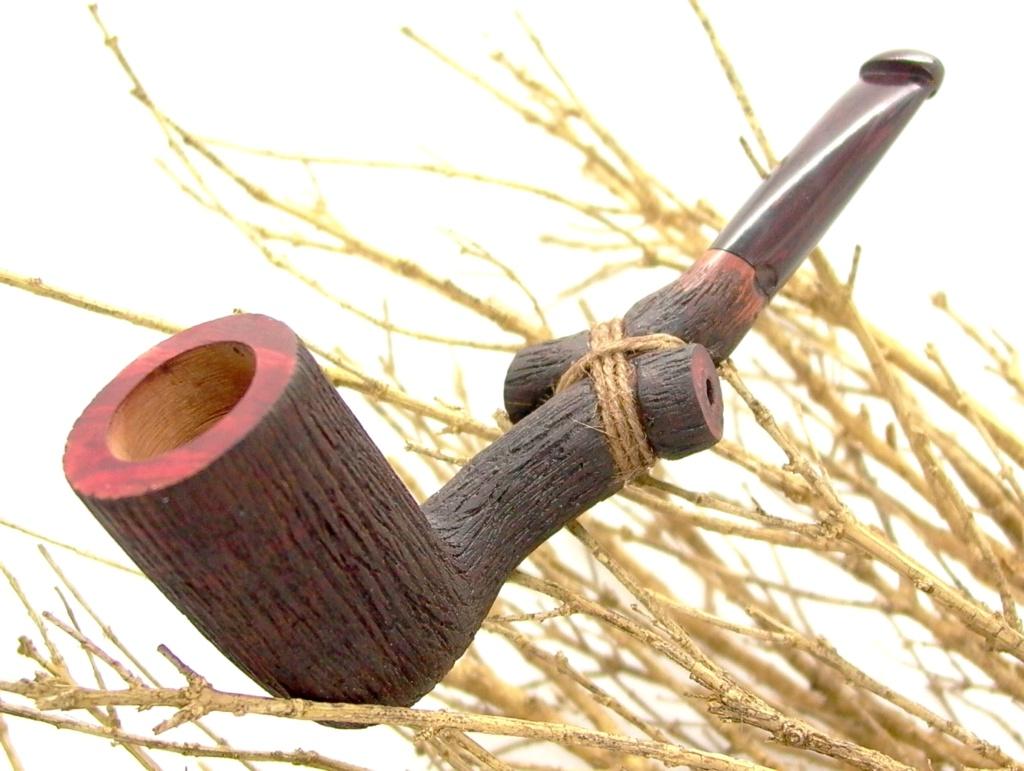 Le 15 a la Saint Thérèse on fume que du balèze  L1000349