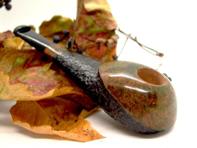 JR Pipes : les pipes neuves en vente - Page 14 L1000571