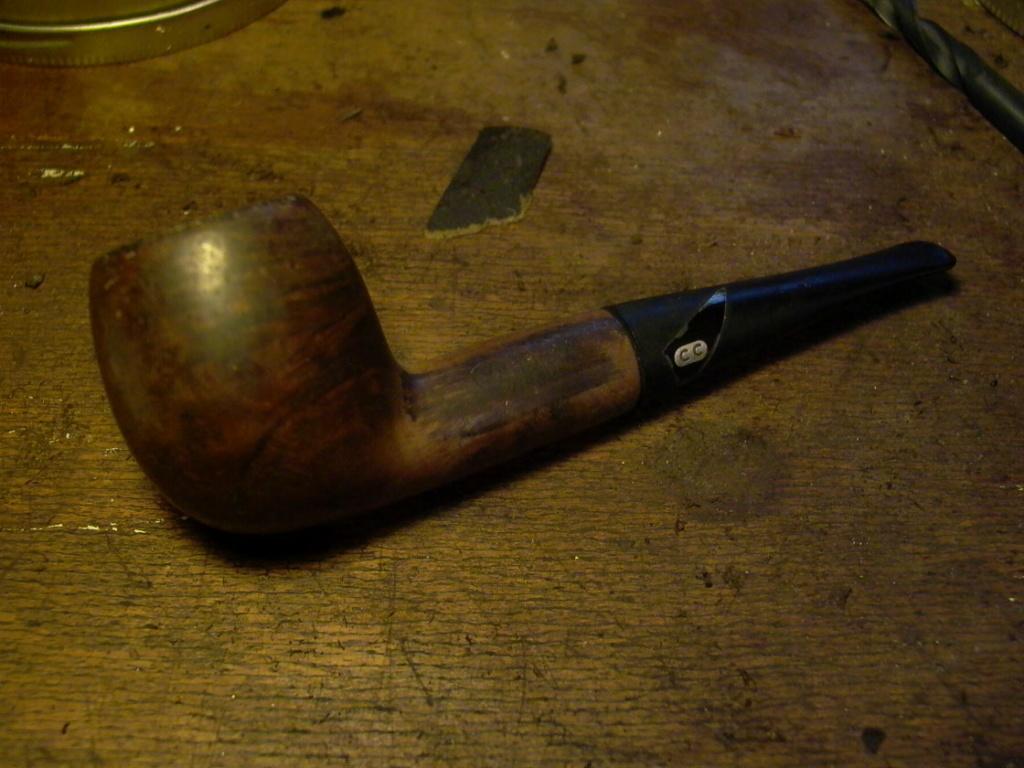 JR Pipes : les pipes neuves en vente - Page 8 L1020139